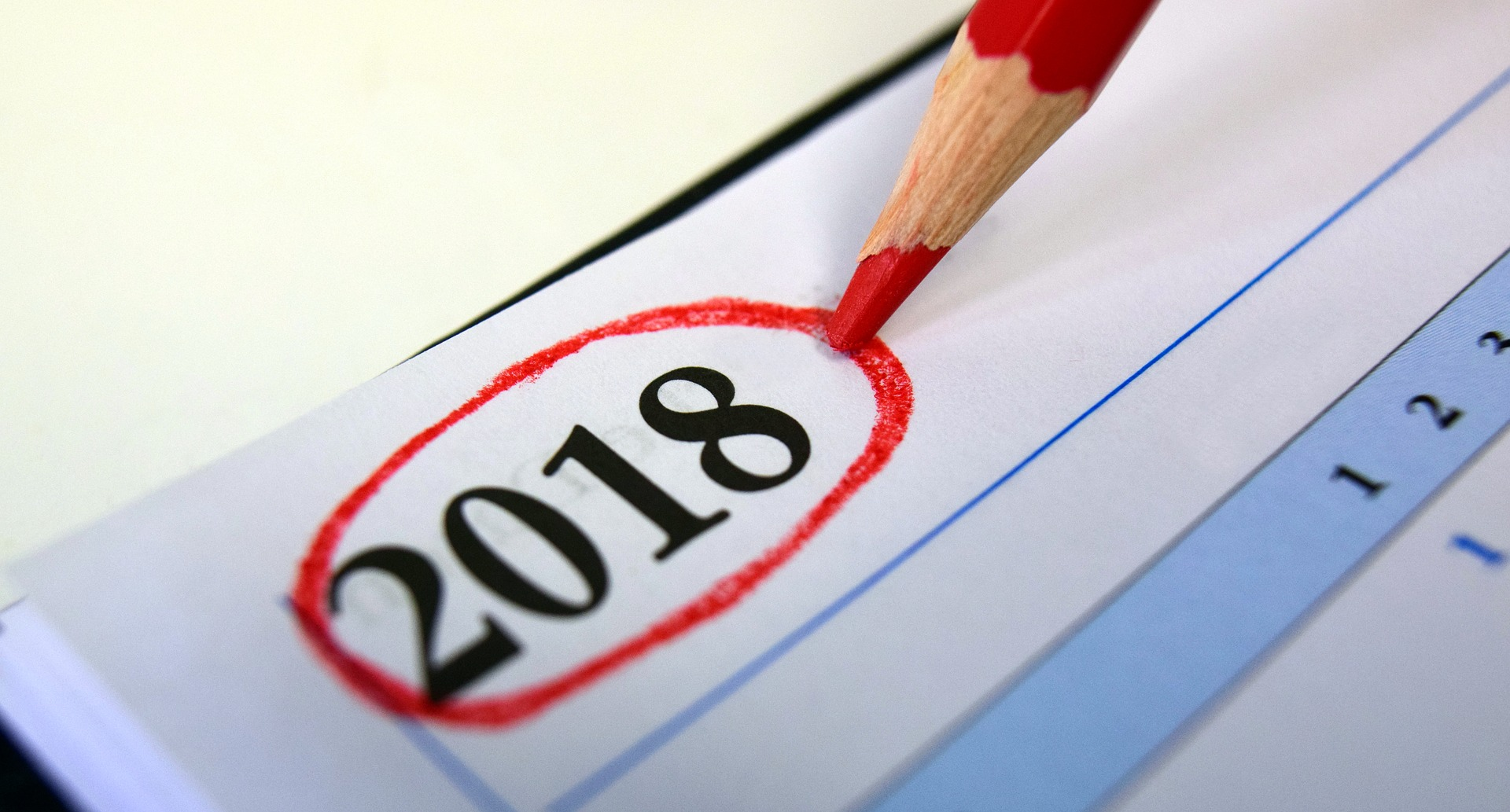2018 eDiscovery Trends to be on the Lookout (BOLO) For