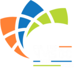 TCDI is NMSDC certified