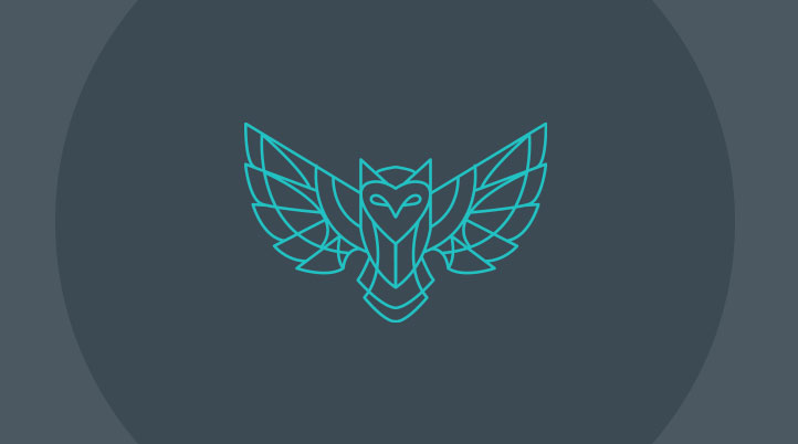 get the latest cybersecurity news from CyberOwl newsletter
