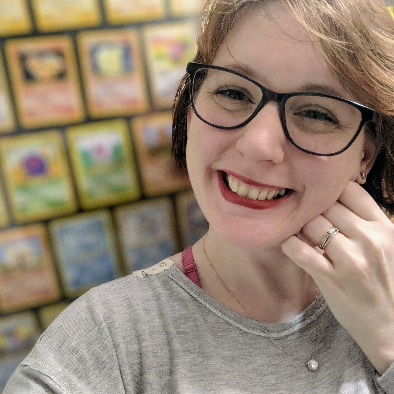 Katie Niemi
