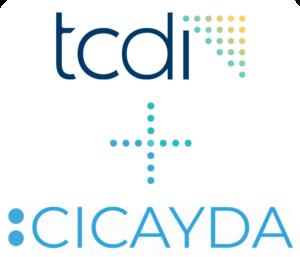 TCDI-Cicayda