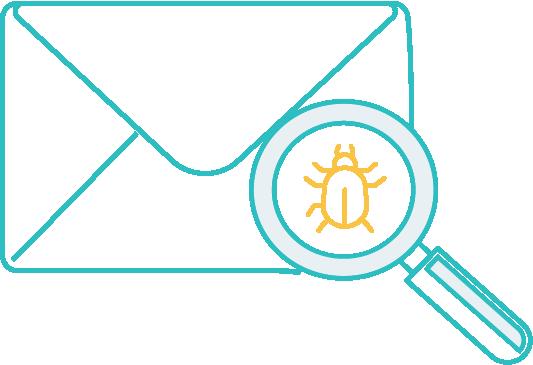 HAFNIUM Hack Icon